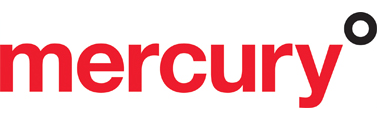 Mercury Taxi Software Logo